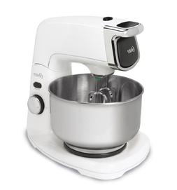 Oster Stand Mixer Attachments Standmixer
