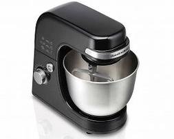 Hamilton Beach Stand Mixer 63390 Black