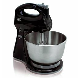 hand and stand 5 speed mixer fpsbhs030