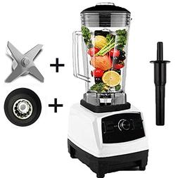 2200W Heavy Duty Ial Blender Professional Blender Mixer Food