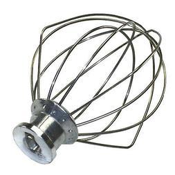Supplying Demand K45WW Mixer Whip Compatible With KitchenAid