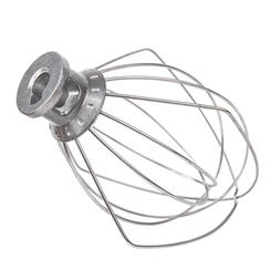 K45WW Wire Whip for Tilt-Head Stand Mixer for KitchenAid  4.