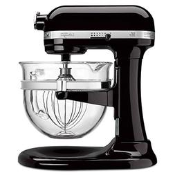 kf26m1qbz 600 deluxe stand mixer