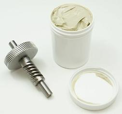 KG9231, Worm Gear & Grease Repair Kit fits Whirlpool Kitchen