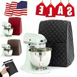 Kitchen Aid Fitted Stand Home Kitchen Food Mixer Dust Cover