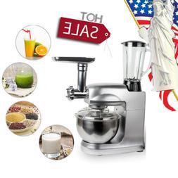 Kitchen Aid Professional Heavy Duty Stand Mixer 5.0L 1000W F