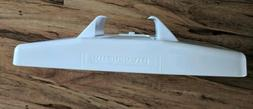 Kitchen Aid Stand Mixer Attachment Parts - Very Good