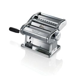 Kitchen Dining Tools Gadget Stand Mixer Attachments Pasta Ma