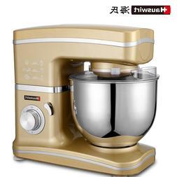 Kitchen <font><b>Appliances</b></font> Dough <font><b>Mixers