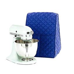 Kitchen Mixer Cover, Stand Mixer with Front Pocket for Acces