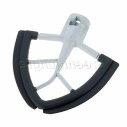 Kitchenaid 2-side Stand Mixer Attachments Blade Paddle 4.5-5