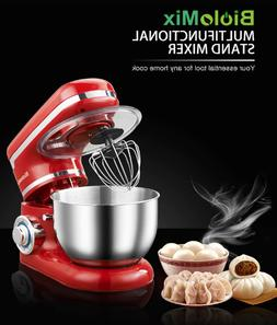 KitchenAid Stand Mixer tilt 5-QT RRK150 Artisan Tilt Choose