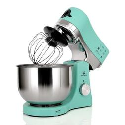 MURENKING  kneading noise as low  Stand Mixer  MK-50G 5-Qt 6