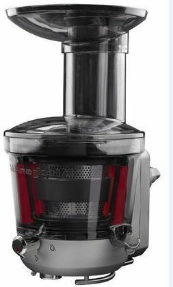 KitchenAid KSM1JA Stand Mixer Juicer Attachment