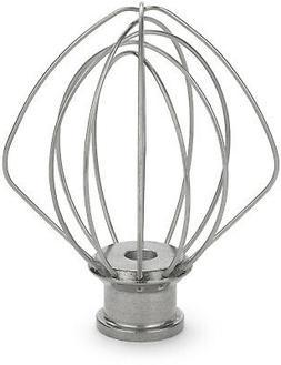 KitchenAid KSM35WW 6-Wire Whip for 3.5 Quart Tilt Head Stand