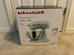 KITCHENAID KSM96IC ULTRA POWER PLUS 4.5QT TILT-HEAD STAND MI