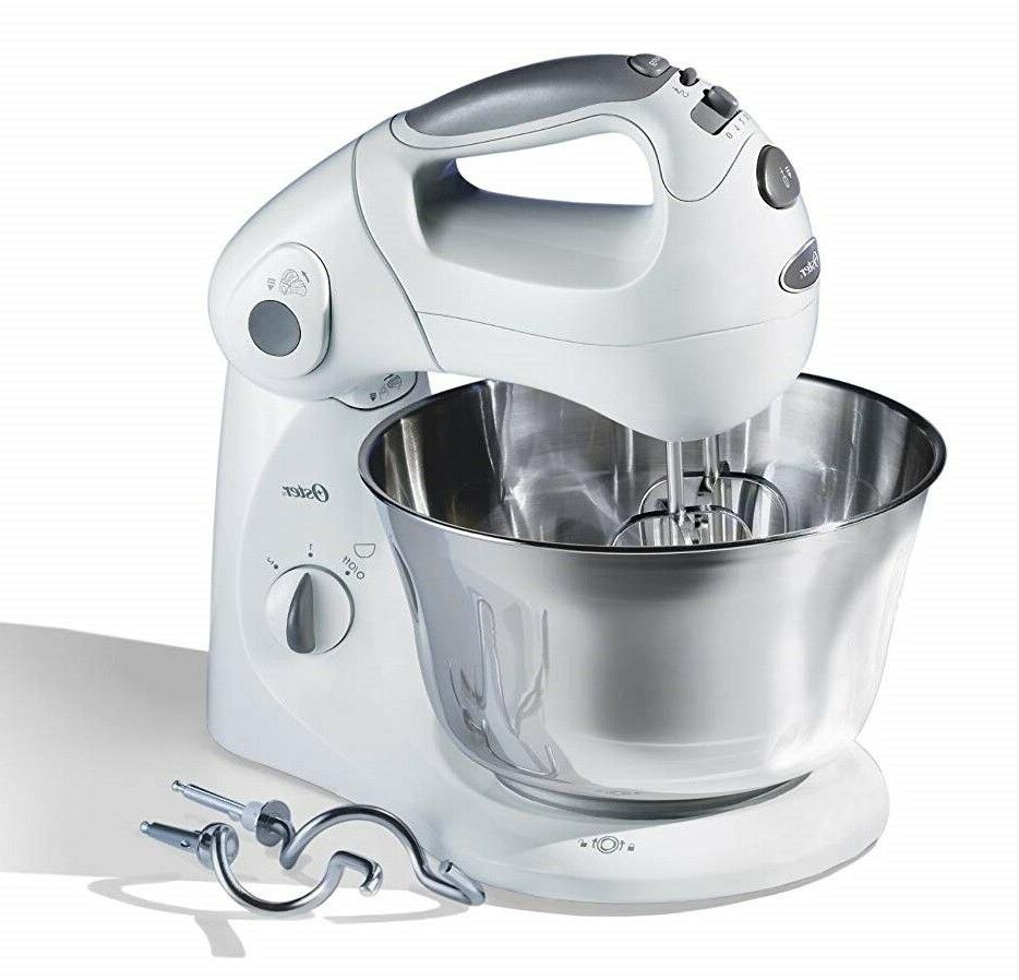 2601 euro stand mixer