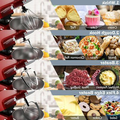 3 in 800W Meat Grinder
