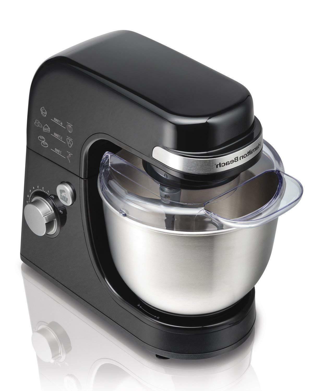 4qt stand mixer 63390