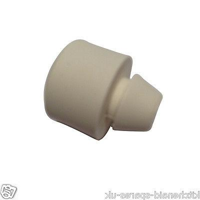 5 Kitchenaid Stand Rubber 9703414, 8211628. Factory