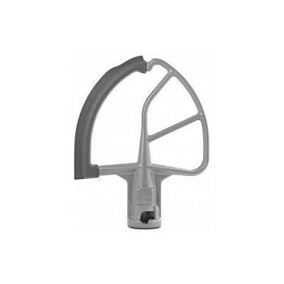 KitchenAid 6-Quart 6500 Design Series Bowl-Lift Mixer