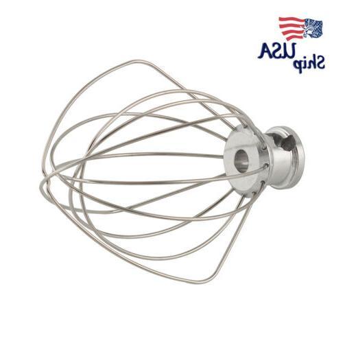 6 Wire Part Mixer Accessories K45 KSM75