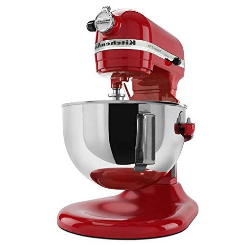 Kitchenaid Apple