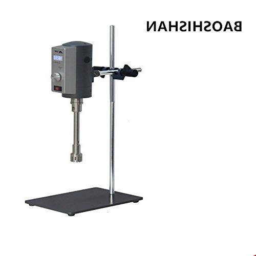 ad300l h homogenizer laboratory equipment