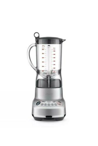 bbl620 the fresh and furious blender 110