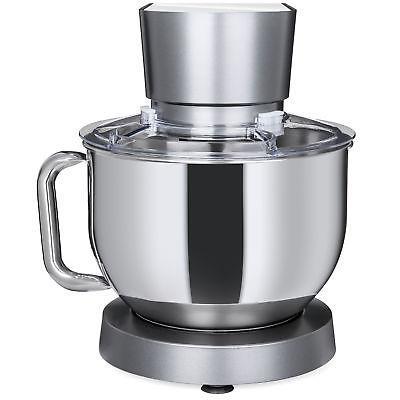 BCP 6-Speed Stainless Steel Kitchen Mixer