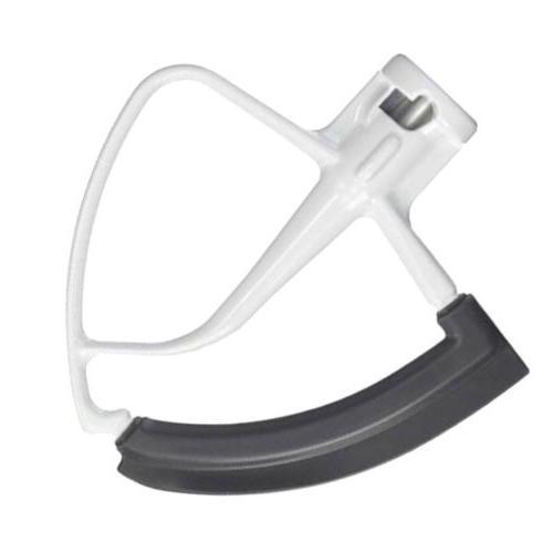 Quart Aid Bowl Lift Mixer Accessories Baking Tool