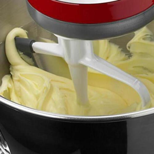 Quart Bowl Lift Mixer Accessories Baking Tool