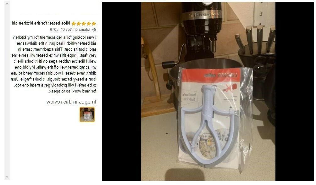 Best Kitchen aid Mixer 5 Mixer Accessory