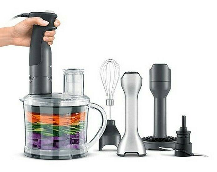 bsb530xl hand blender the all in one