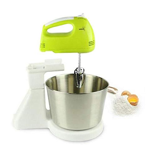 Egg - Food Automatic Table Tilt Head Eggs Blender Pedals With Substitute Electric Men