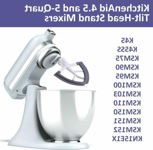Flex Kitchen-Aid 4.5-5 Quart Stand