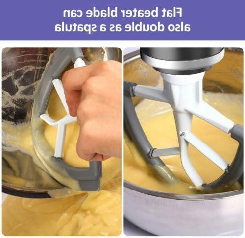 Flex Edge Kitchen-Aid Stand