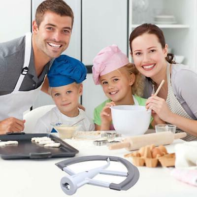 Flex Beater Kitchen Aid Stand Mixer 6 Quart Blade