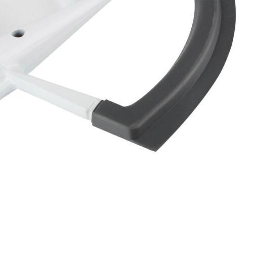 Flex Flat for KitchenAid Tilt-Head Mixer KP26M8X