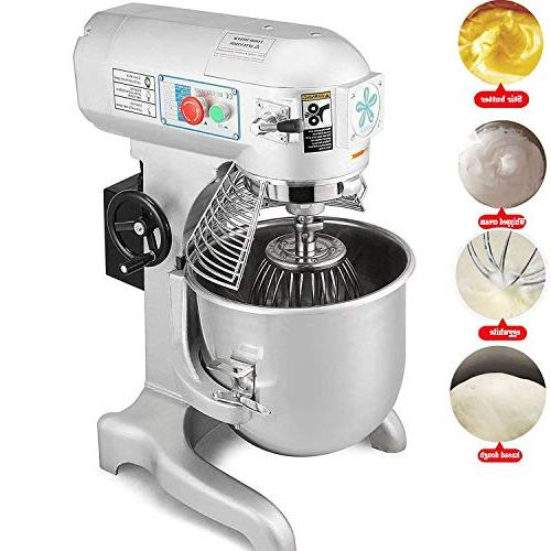 food mixer stand electric