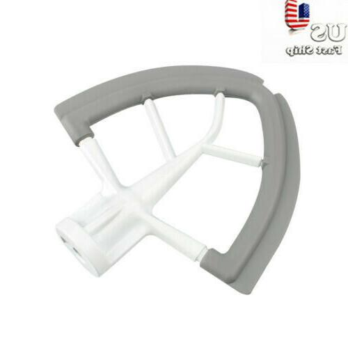 Gvode Flex Replacement Stand Mixer