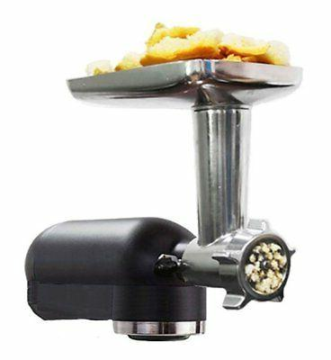 Gvode Kitchen Attachment for Stand Mixers