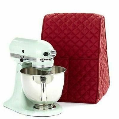 Home Stand Mixer Dust-proof Protector Cover Organizer Bag fo