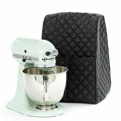 Case for Kitchen aid Mixer Stand Mixer Dust-proof Cover Orga
