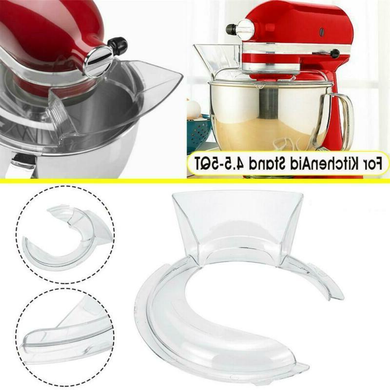 Kitchen Aide Stand Mixer Parts | Standmixer