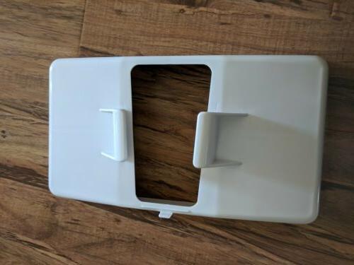 Kitchen Stand Mixer Attachment Good