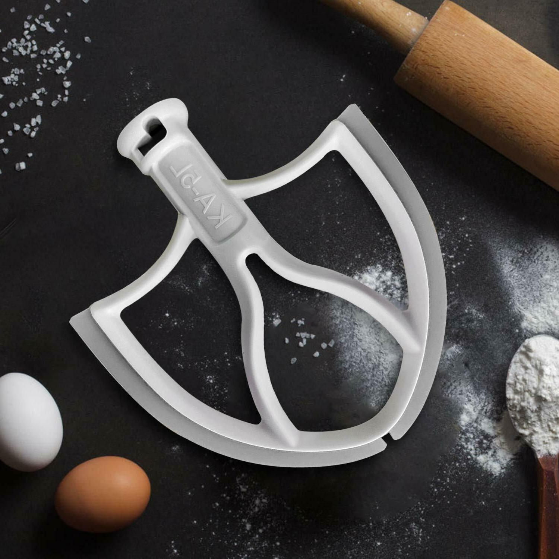 Kitchenaid Blade Beater Tool