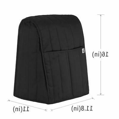 Kitchenaid Stand with Fabric Black