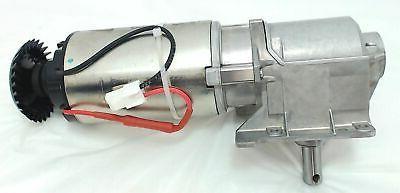 kitchenaid stand mixer motor transmission