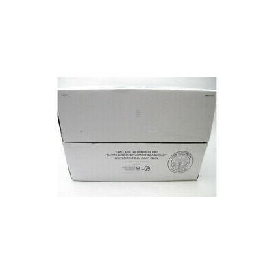 KitchenAid KSM75SL 4.5-Qt. Tilt-Head - Box